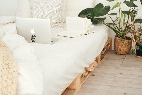 ¿Qué colchón es el mejor para tener un buen descanso?