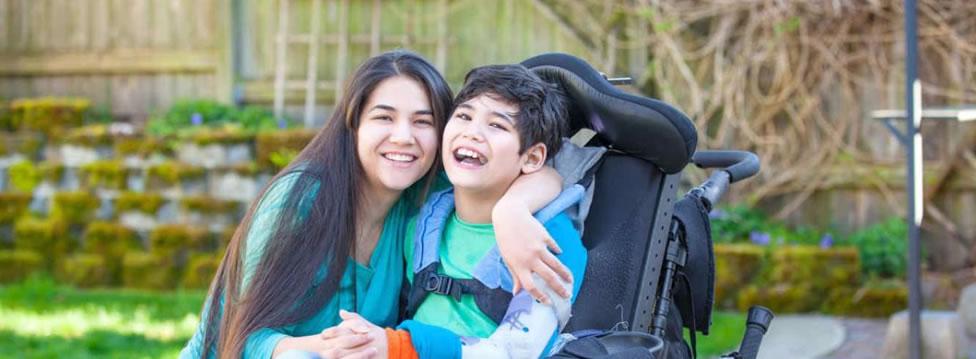 personas con discapacidad física , cómo elegir un colchón adecuado