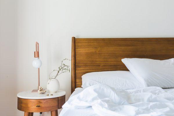 8 Consejos para cuidar el colchón