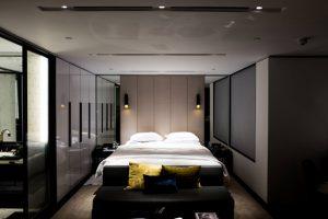 Dormitorios soñados: Estilo Moderno