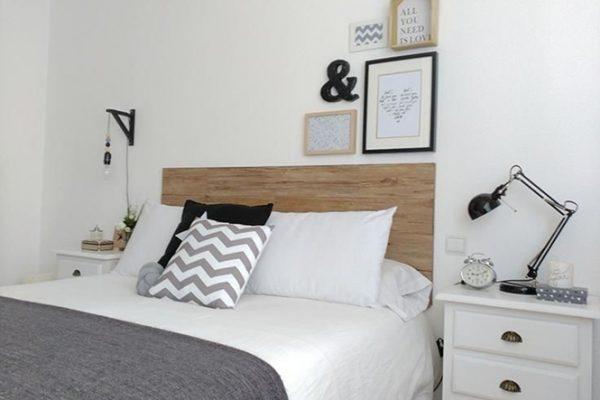 14 ideas de dormitorios soñados